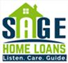 Sage Home Loans SA